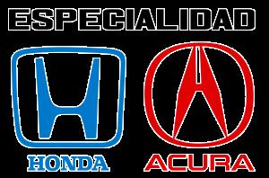 LogoEspecialidadHondaYAcura